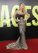 http://img275.imagevenue.com/loc526/th_706484572_Blake_Lively_Savages_Premiere_LA10_122_526lo.JPG