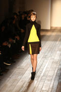 VB dresses Autumn/Winter 2013- collection Th_052015157_31_122_530lo