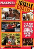 th 68640 PlayboysTotallyBusted2 123 537lo Playboys Totally Busted 2