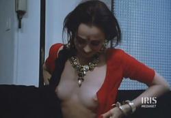 nudes ICloud Heather Sears (87 photo) Erotica, YouTube, cleavage