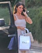 http://img275.imagevenue.com/loc544/th_149692615_Nikki_Reed_shopping_at_Dior2_122_544lo.jpg