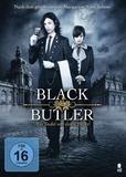 black_butler_front_cover.jpg