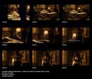 Melina Kanakaredes - CSI: New York S06E01 [1V]