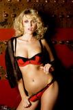Carli Banks - Wicked Wardrobe g3wdplqwt3.jpg
