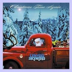 Vánoční alba Th_38618_LynyrdSkynyrd_ChristmasTimeAgain_122_68lo