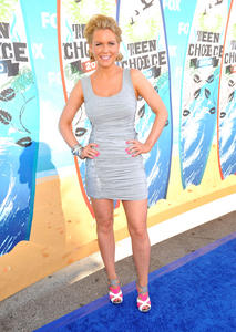 Related news: Carrie Keagan Nude, Nudo, Nackt, Nu, ...