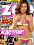 ZOO 194 : Kac-Onsucha Pongpaiboon