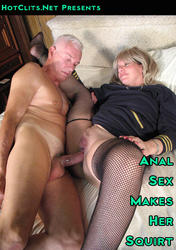 th 383518114 852585258aa 123 9lo - Anal Sex Makes Her Squirt