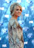 Carrie Underwood @ American Idol Season 10 Finale Results Show in LA | May 25 | 22 leggy pics