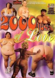 th 567406312 2000BSOVEB 123 424lo - 2000 lbs. of Love